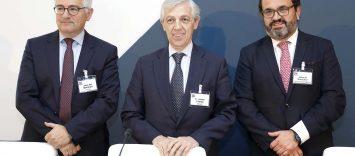 AECOC INFO | AECOC celebrará el próximo 23 de junio en Barcelona su Asamblea General de Asociados