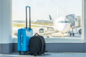 Sexto Barómetro AECOC Shopperview: el 53% de los españoles viajará este verano, la mayoría a destino nacionales