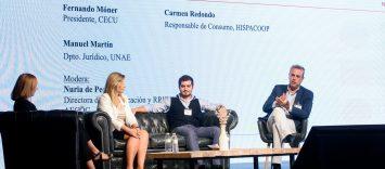 AECOC INFO | AECOC prepara la Semana contra el Desperdicio Alimentario más participativa