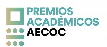 Más de 20 estudiantes ya han formalizado candidatura a los Premios Académicos AECOC 2021
