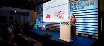 AECOC celebra su 21er Congreso de Productos del Mar, centrado en la sostenibilidad y la innovación del sector