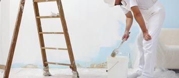 El comprador profesional de Pintura