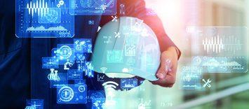 TDN | Recuperar capacidad productiva requiere transformación digital