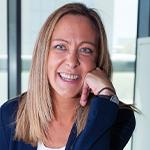Ana-Morales-Bieirsdorf-Nivea-web
