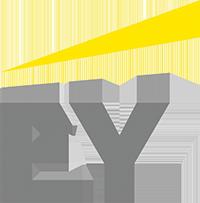 Logo-EY_sumario-ok