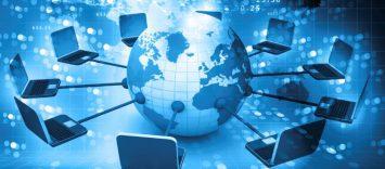 Sincronización de datos y licitación electrónica con HEFAME