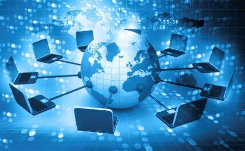 Sincronización de datos de producto con HEFAME – Edición ONLINE
