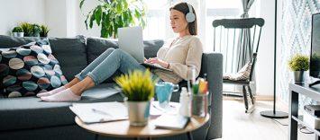 Nuevos hábitos del shopper post Covid-19 en tu categoría