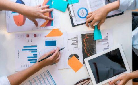La cultura del dato para impulsar el valor del negocio