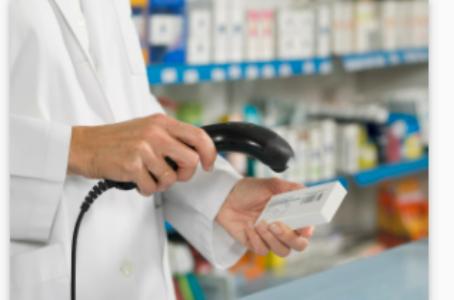 Primeros pasos para poner en marcha los Estándares GS1 Salud: Serialización, UDI, EDI y AECOC DATA