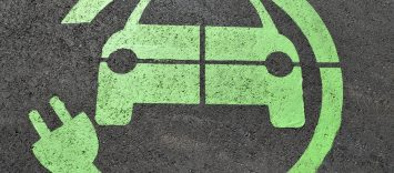 Programas de incentivos ligados a la movilidad eléctrica MOVES III