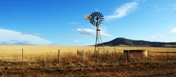 Eficiencia energética en explotaciones agropecuarias