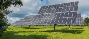 Autoconsumo, almacenamiento y sistemas térmicos renovables