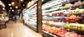 Retail Day 2021<br> Análisis – Visión – Debate