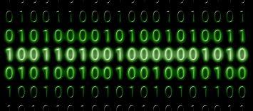 I+D en Inteligencia Artificial y otras tecnologías digitales