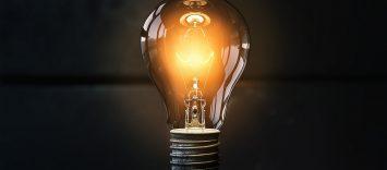 Inversión en Pymes industriales (proyectos largos)