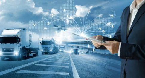 Digitaliza los documentos de control administrativo exigidos en el transporte terrestre