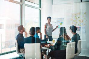 AECOC conecta a empresas líderes con startups con el lanzamiento de su Plataforma de Innovación Abierta y colaborativa