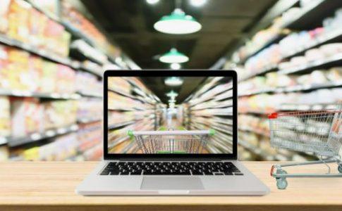 Gestión por Categorías Omnicanal, integra los canales offline y online