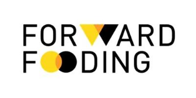 forward-fooding-2