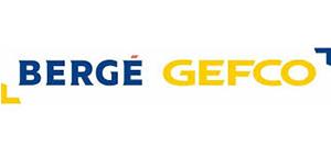 gefco-leangreen
