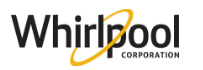 logo-whirpool