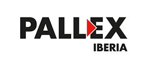 pallex-leangreen