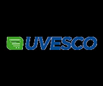 Logística en UVESCO. Conoce a tu cliente – Edición ONLINE