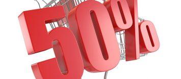 INFORMES POR DISTRIBUIDOR:<br>Percepción en base a los precios y promociones