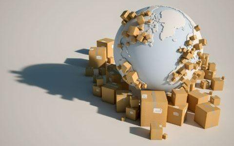 Exportar a través de Marketplaces