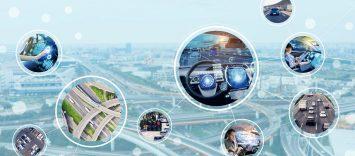 Movilidad y Transporte Sostenible