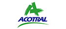 ACOTRAL-WEB