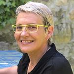 Beatriz-Esucudero-web