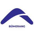 Bumerang-web