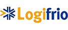 LOGIFRIO-WEB