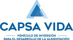 LOGOS_CAPSAVIDA_vectorizados-1-startup