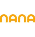 Nana-web