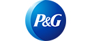 PYG-WEB