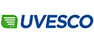 UVESCO-WEB