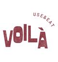 Voila-web