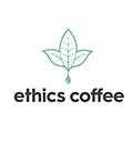 ethics-coffee-web
