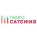 neurocatching-web