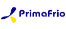 primafrio-web