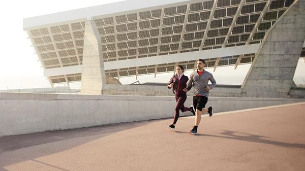 runing-