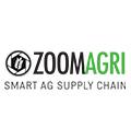 zoomagri-web